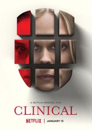 Clinical.jpg