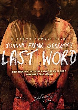 Johnny Frank Garrett's Last Word.jpg