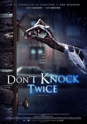 Don't Knock Twice.jpg