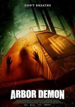Arbor Demon.jpg