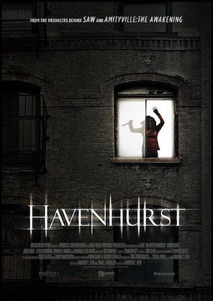 Havenhurst.jpg