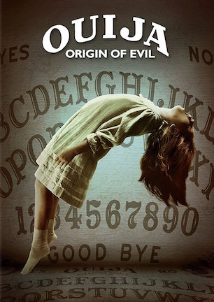 Ouija - Origin of Evil.jpg