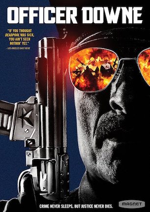 Officer Downe.jpg