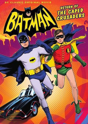 Batman - Return of the Caped Crusaders.jpg