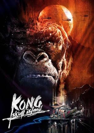 Kong - Skull Island.jpg