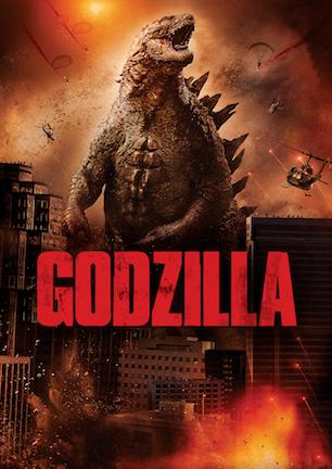Godzilla 2014_1.jpg