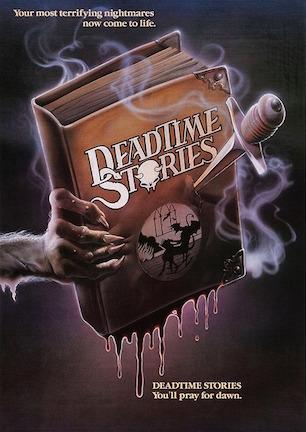 Deadtime Stories.jpg