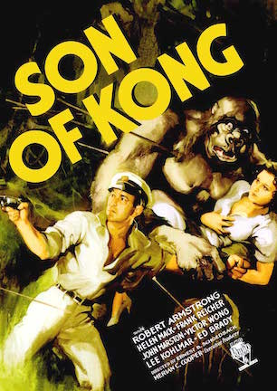 Son of Kong.jpg