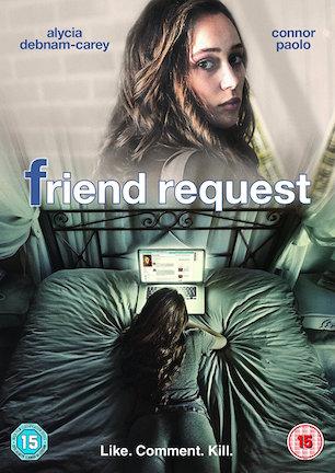 Friend Request 2016.jpg