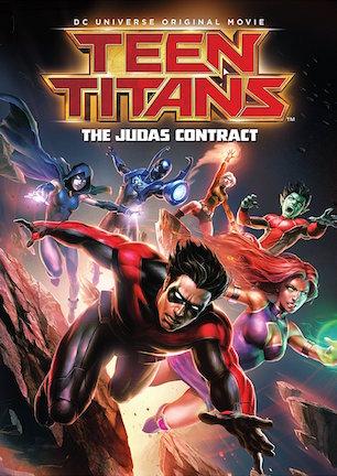 Teen Titans - Judas Contract.jpg