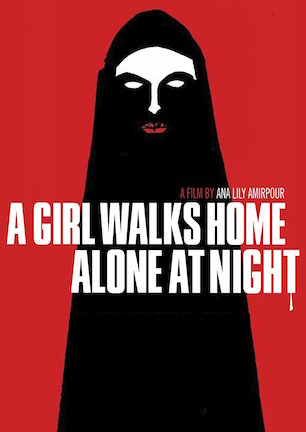 A Girl Walks Home Alone at Night.jpg