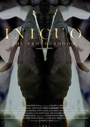 Inicuo - The Brotherhood.jpg
