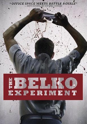 Belko Experiment.jpg