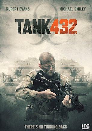 Tank 432.jpg