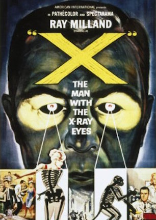 X - Man with X-Ray Eyes.jpg