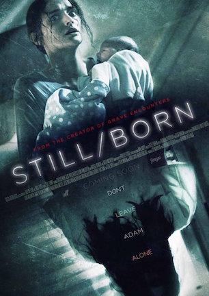 Still-Born.jpg