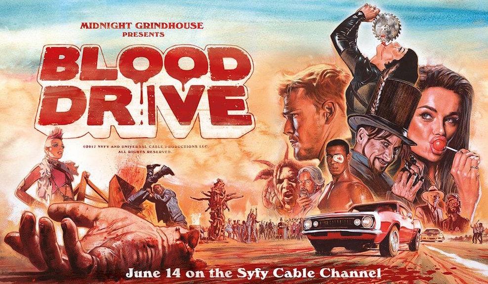 Blood Drive Banner.jpg