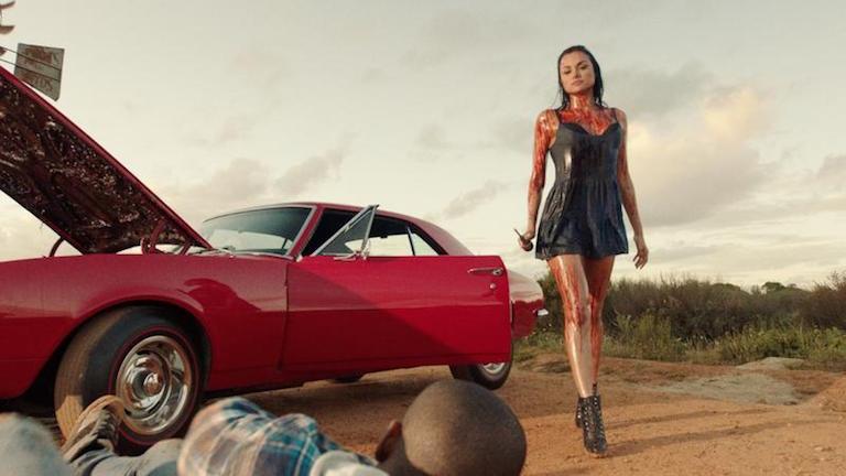 Blood Drive S01E01_1.jpg