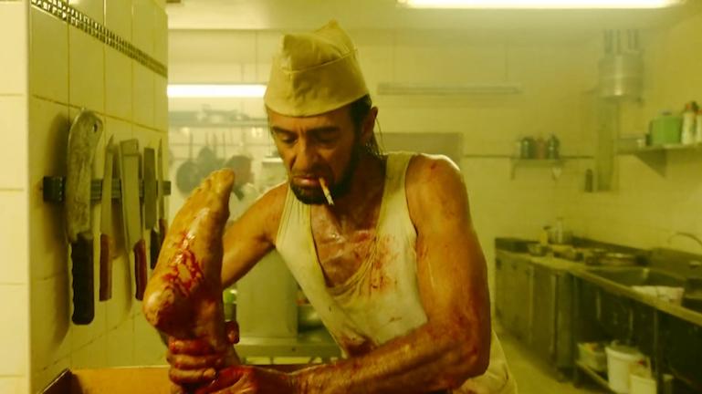 Blood Drive S01E02_3.jpg