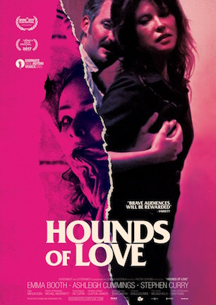 Hounds of Love.jpg