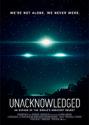Unacknowledged.jpg