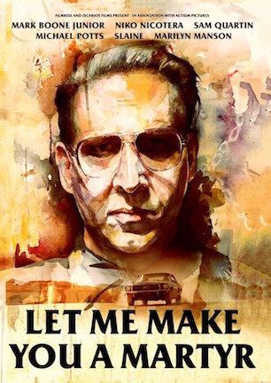 Let Me Make You a Martyr.jpg