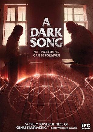 A Dark Song.jpg