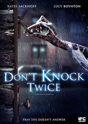 Don't Knock Twice.jpg
