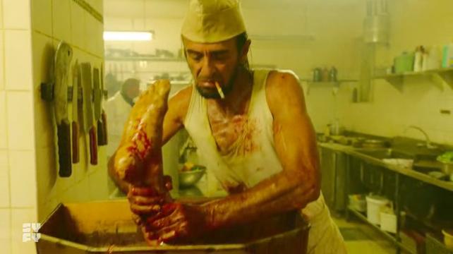 Blood Drive S01E02_2.jpg