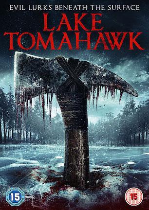 Lake Tomahawk.jpg