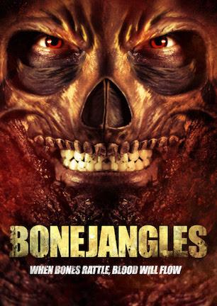 Bonejangles.jpg