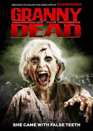 Granny of the Dead.jpg