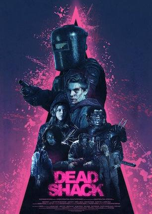 dead-shack-full-movie-download