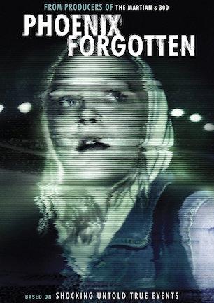 Phoenix Forgotten.jpg