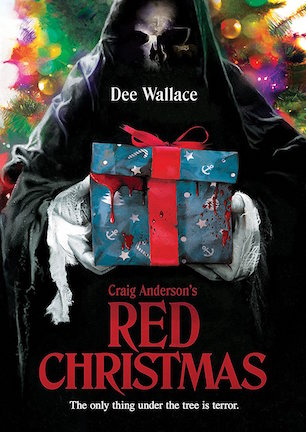 Red Christmas.jpg