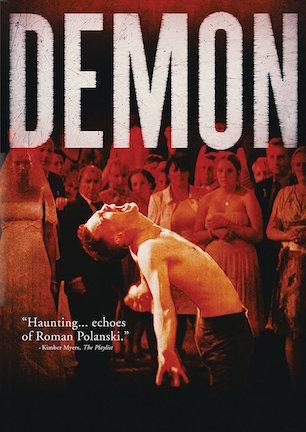 Demon 2015.jpg