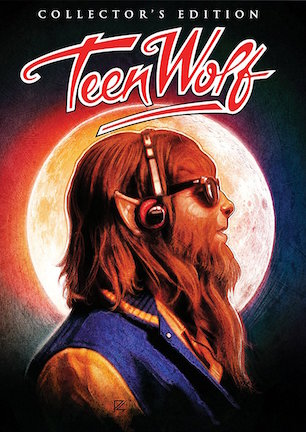 Teen Wolf.jpg