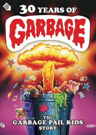 30 Years of Garbage.jpg