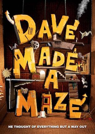 Dave Made a Maze.jpg