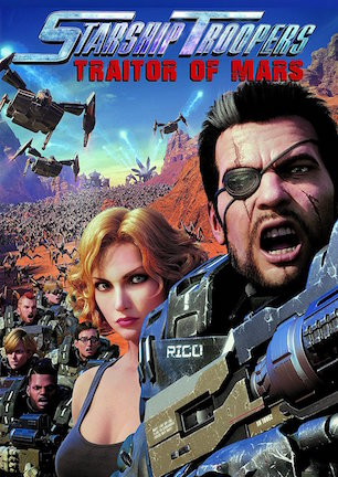 Starship Troopers - Traitor of Mars.jpg
