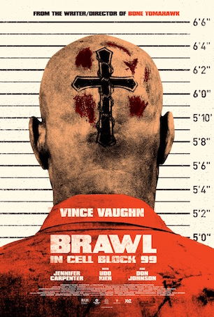 Brawl in Cellblock 99.jpg