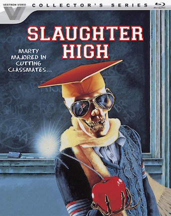 Slaughter High BD.jpg