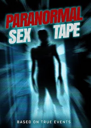 Paranormal Sex Tape.jpg
