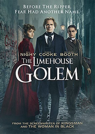 Limehouse Golem.jpg