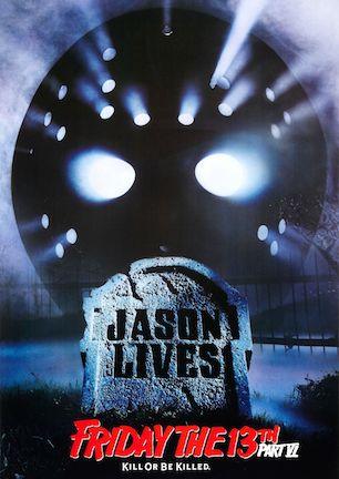 Friday the 13th 6 - Jason Lives.jpg