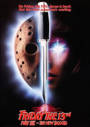Friday the 13th 7 - The New Blood.jpg