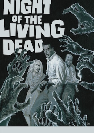 Night of the Living Dead 4k.jpg