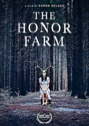 Honor Farm.jpg