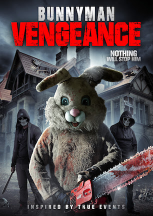 Bunnyman Vengeance.jpg