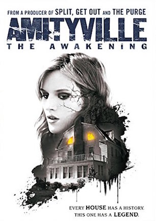 Amityville - The Awakening.jpg